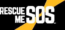 RescueMe SOS Logo@2x